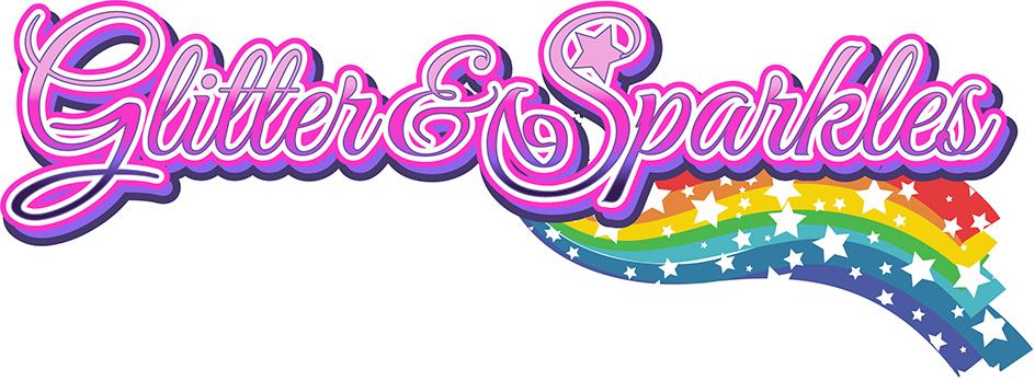 Glitter & Sparkles-TRADEMARK LOGO.jpg