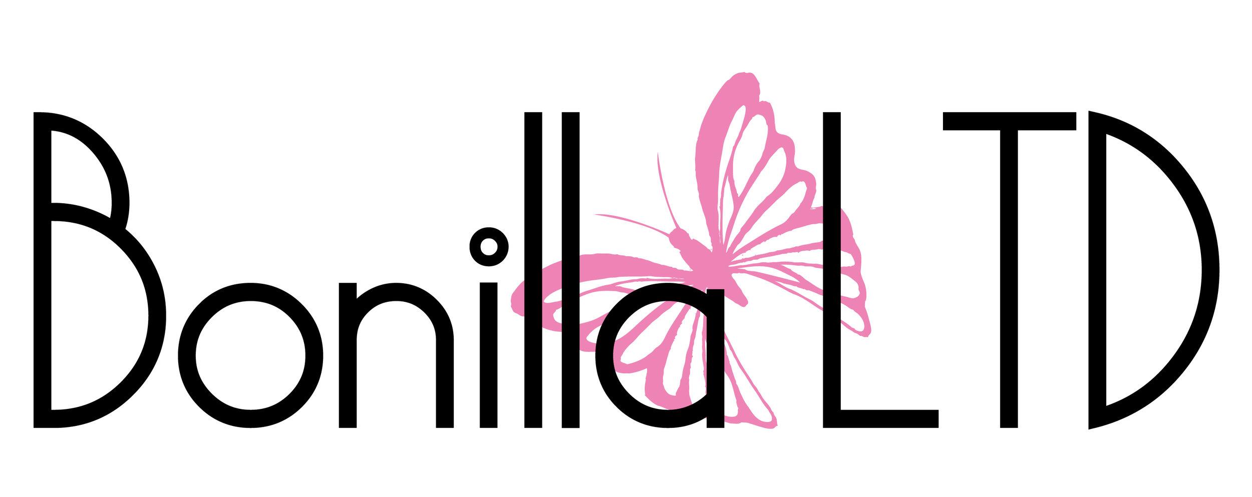 BonillaLTD-LOGO-01.jpg
