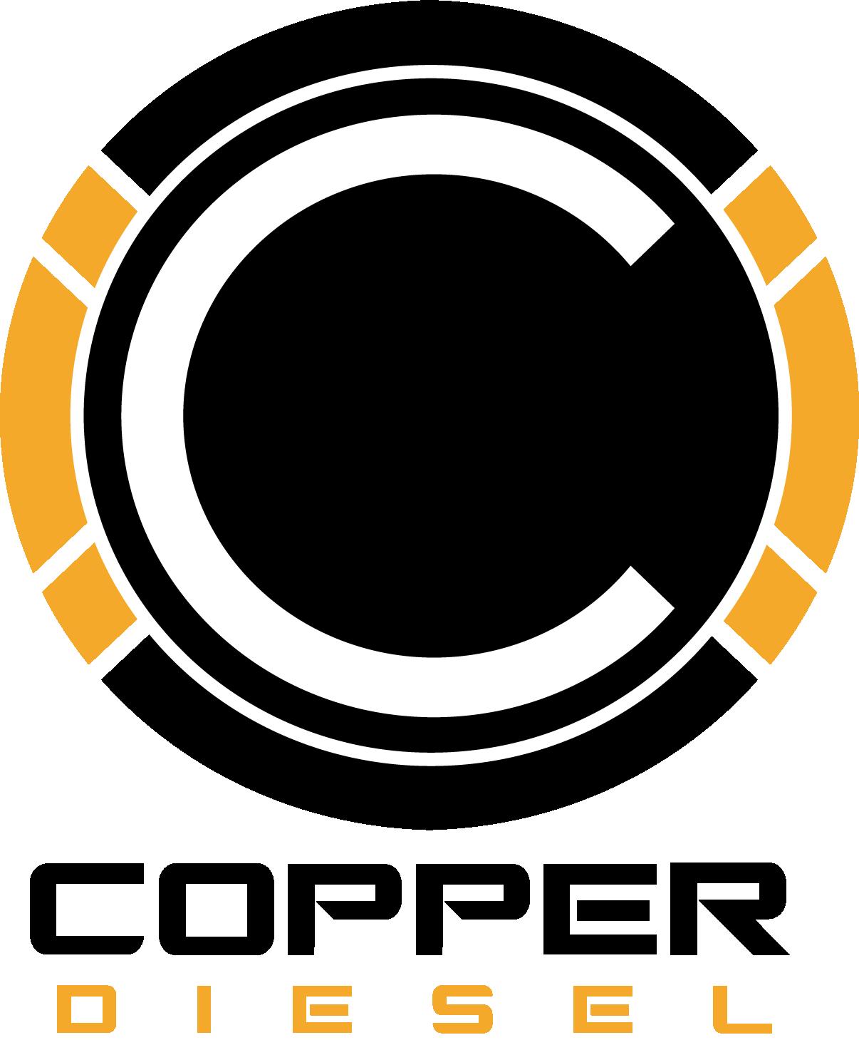 Copper-300-Artboard 1300@300x.png