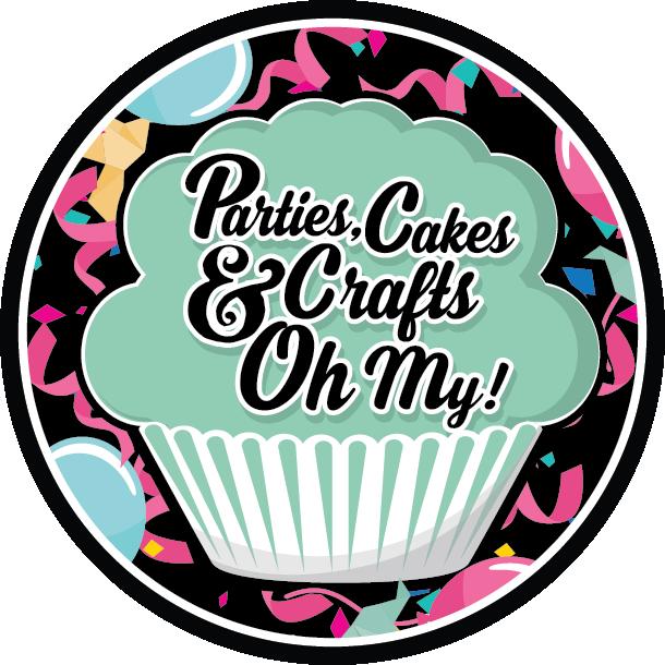 PartiesCakes-LogoArtboard 5@2x.png