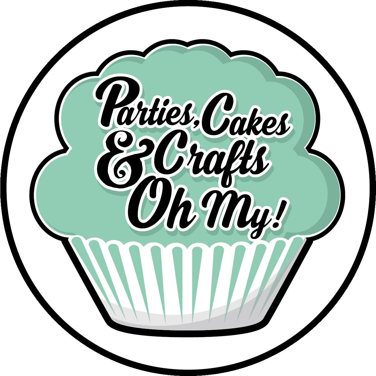 PartiesCakes-LogoArtboard 1300Dpi.png