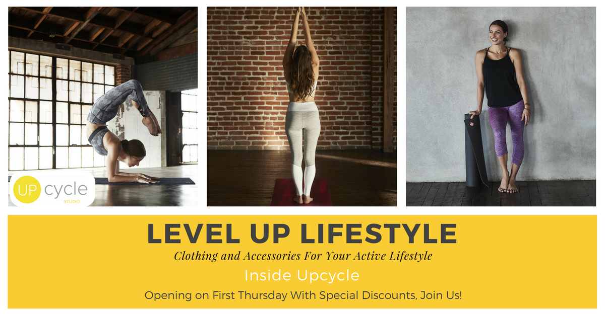 Copy of Grand Opening Of Level Up Lifestyle Clothing Inside UpCycle(1).png