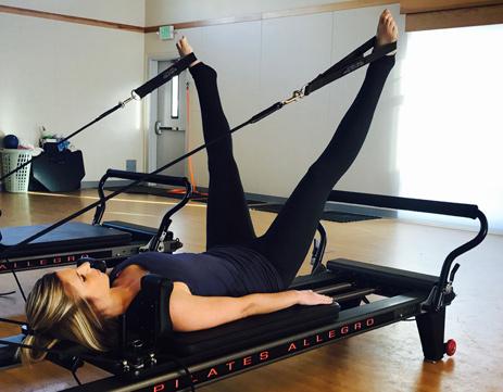Pilates2 (1).jpg