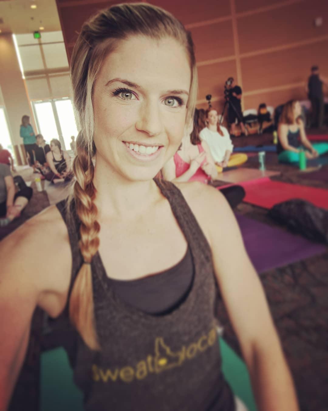 yogafort.jpg