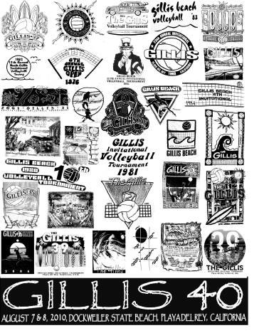 Gillis Cover Page 1.jpg