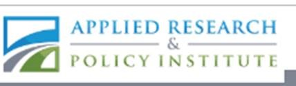 Click image above to be directed to Nevada's Financial Literacy Center, brought you to by Applied Research & Policy Institute