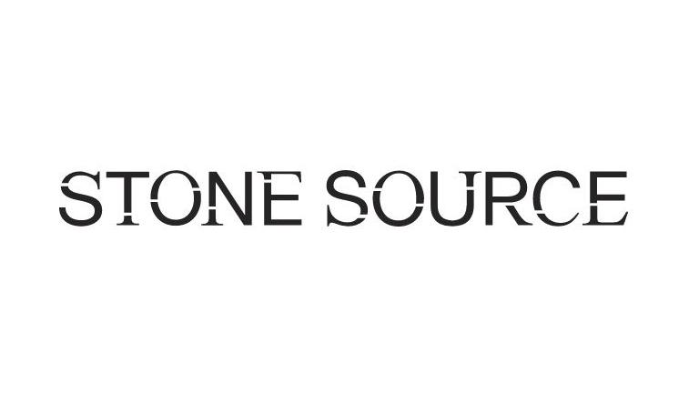 stone source2.jpg