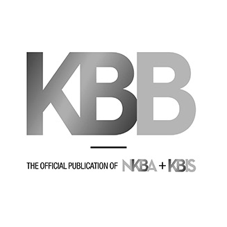 KBB.png