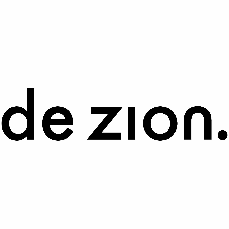 dezion_kvadrat_čb 2.png