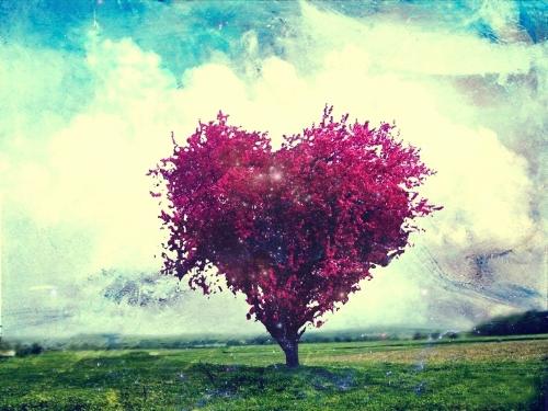 39aec5ad013386c7b1acf6a34f37e49d--heart-tree-the-ojays.jpg