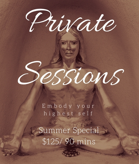 SoundWork resonates your being with loving consciousness. In private sessions, light touch energy work, sound, and sacred container are used to dissolve blockages to your life force and connect with your highest frequency. Private sessions take place in Pinole, CA.