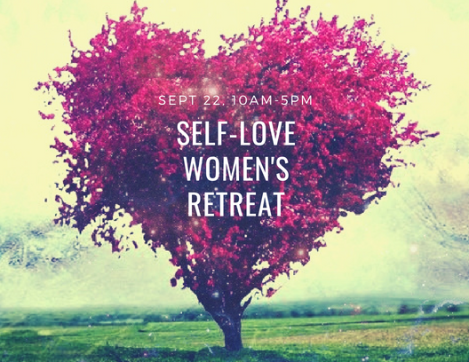 We will use kundalini yoga, sound healing, intuitive dance, and ceremony to unlock our hearts to divine love.  - Sept 22, 10am-5pm   $175, including vegan lunch and all-day nourishment.Private residence in Pinole, CA.Space limited, register by Sept 16 to reserve your spot.Learn more.