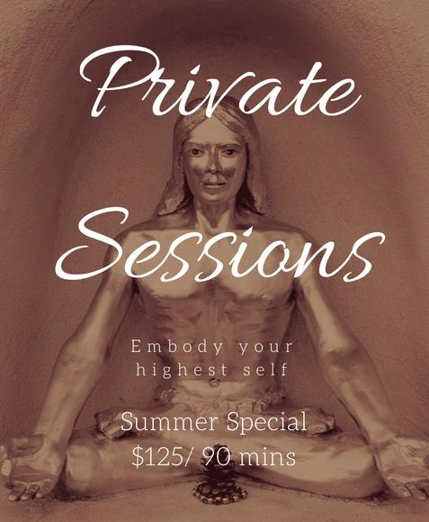 Private Session.jpg