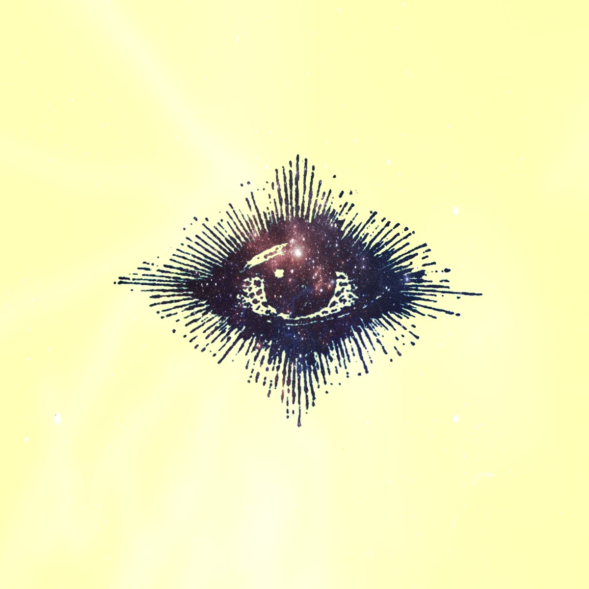 InnerVision.jpg
