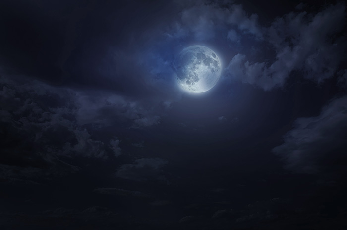 dark-cloudy-night-with-moon.jpg