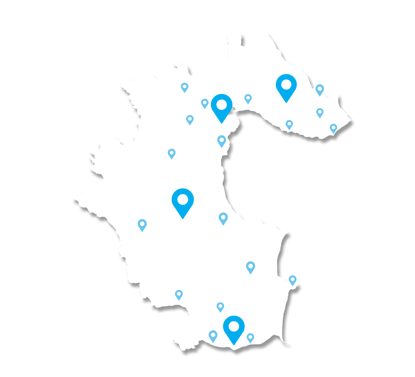 louth-map-find-locations.png