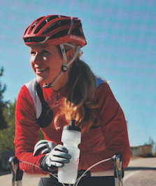 Training camps- the chance to live the pro lifestyle and focus on your riding and fitness. It's a great way to kickstart your spring plan, prepare for big events and take a break from your cold winter riding.  Publication: Health & Fitness For Cyclists  Feature title: The training camp plan   PDF1 ,  PDF2 ,  PDF3 ,  PDF4