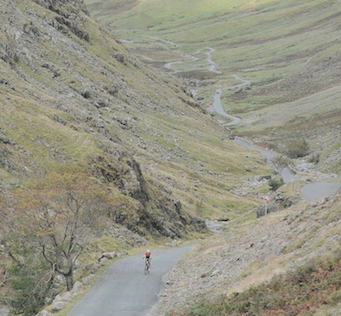 You're only as good as your next sportive, so make sure you have a careful look at our list of the best of next year's events and start planning your season right now...  Publication: Cycling Weekly  Feature title: 2012 Sportive Calendar | PDF1 ,  PDF2 ,  PDF3