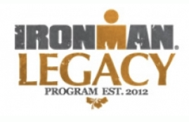 """Penny reflects on the question """"do I belong in Kona?""""  Website: Tri247   Feature link"""
