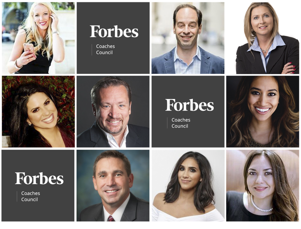 https_%2F%2Fblogs-images.forbes.com%2Fforbescoachescouncil%2Ffiles%2F2018%2F02%2F9-Business-Tips-Every-Entrepreneur-Needs-To-Know-1200x916.jpg