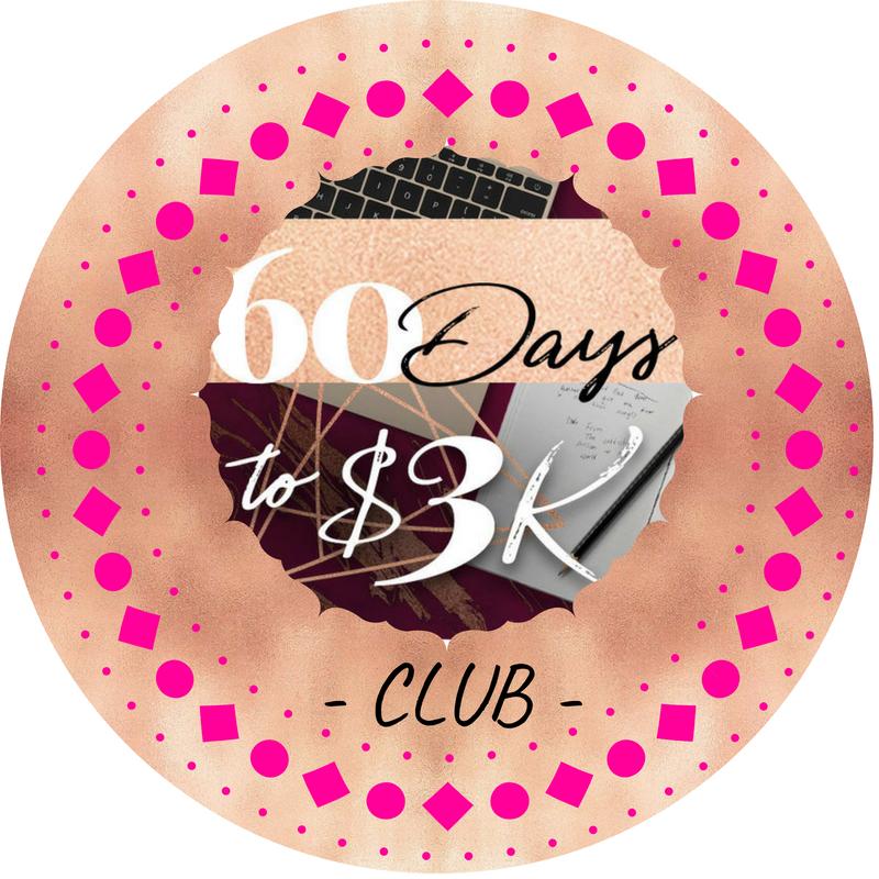 $3k CLUB.png