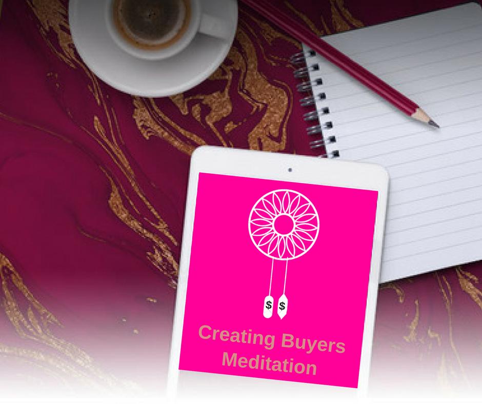 Mediation Bot.png