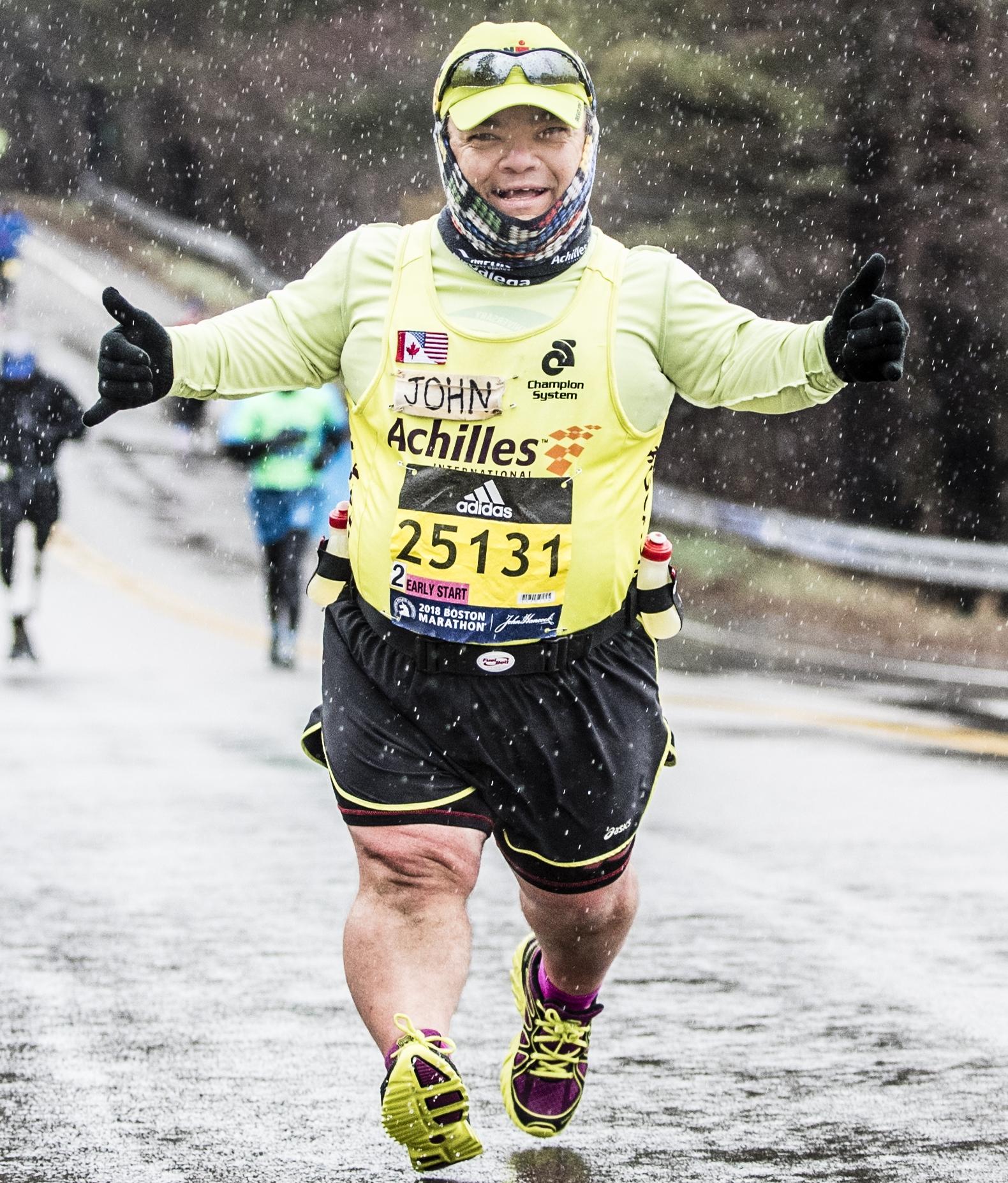 boston marathon 2018-2465.jpg