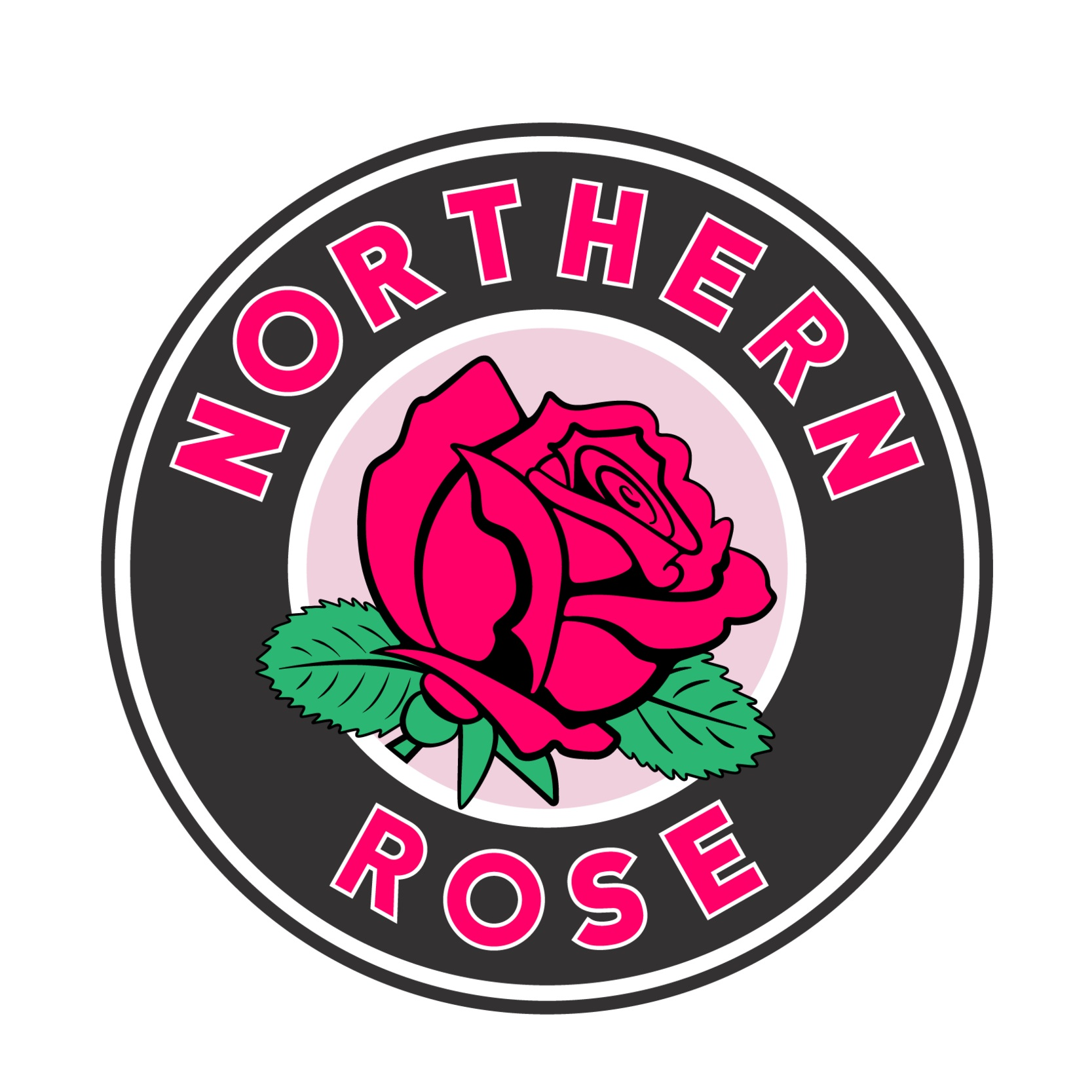 Northern Rose Bicycles -