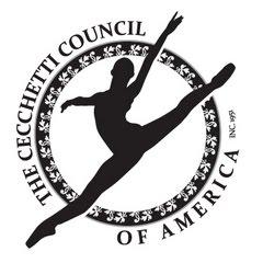 CCA-Logo.jpg