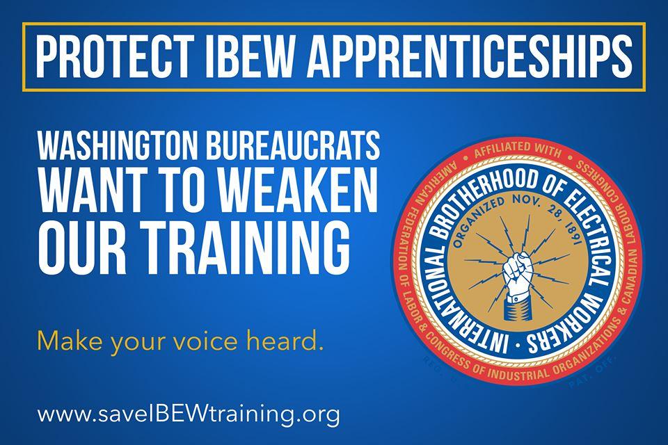 save-ibew-apprenticeships.jpg
