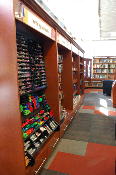 uofg-bookstore-010.png