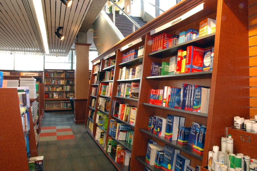 uofg-bookstore-0071.jpg