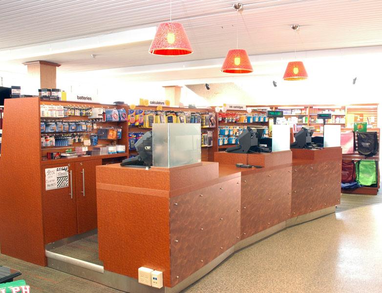 uofg-bookstore-0081.jpg