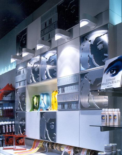 skinmarket-006.jpg