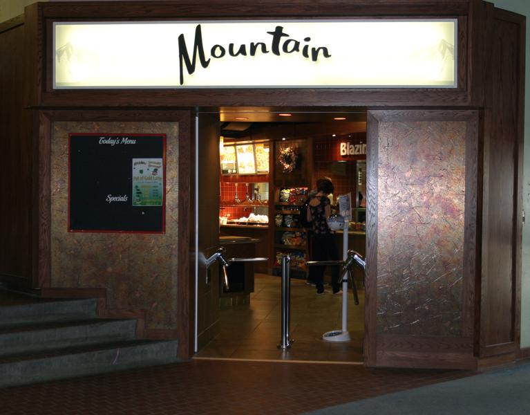 uofg-Mountain-01.png