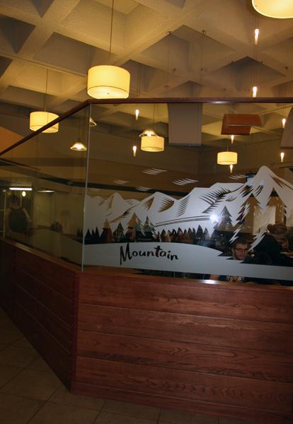 uofg-Mountain-02.png