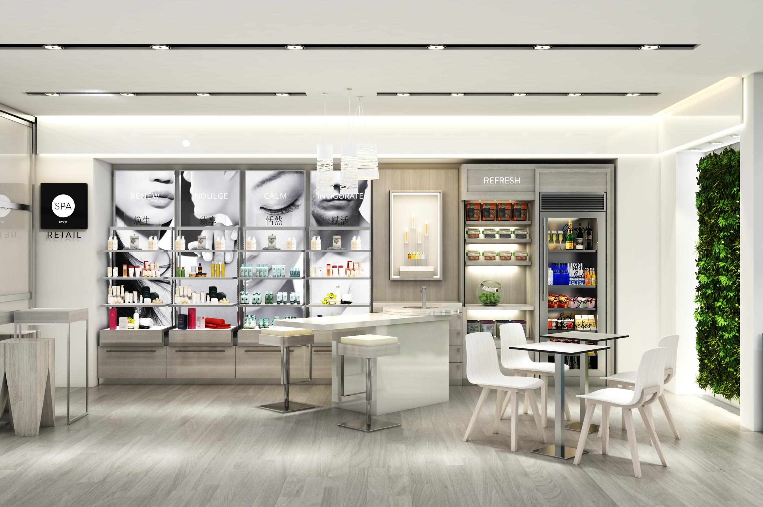 Spa Retail 1.jpg