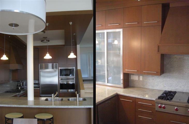 Prager-kitchen-1.jpg