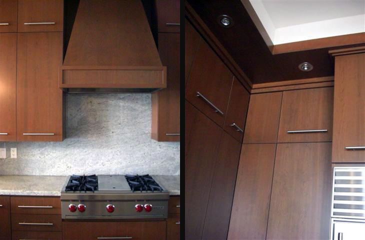 Prager-kitchen-3.jpg