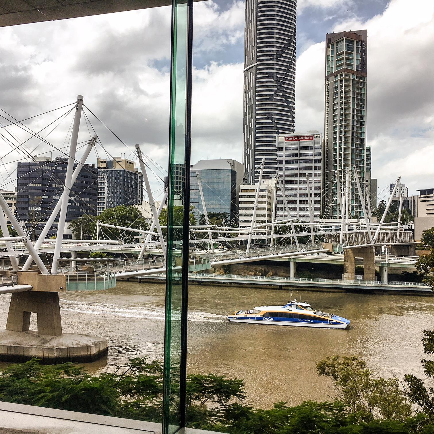Brisbane CBD from the GOMA.jpg