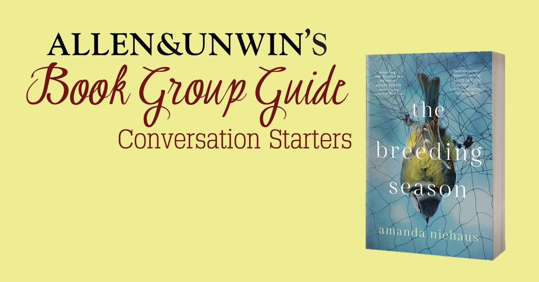 Book Group Guide.jpg