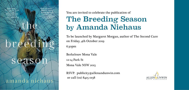 Breeding Season invite.jpg