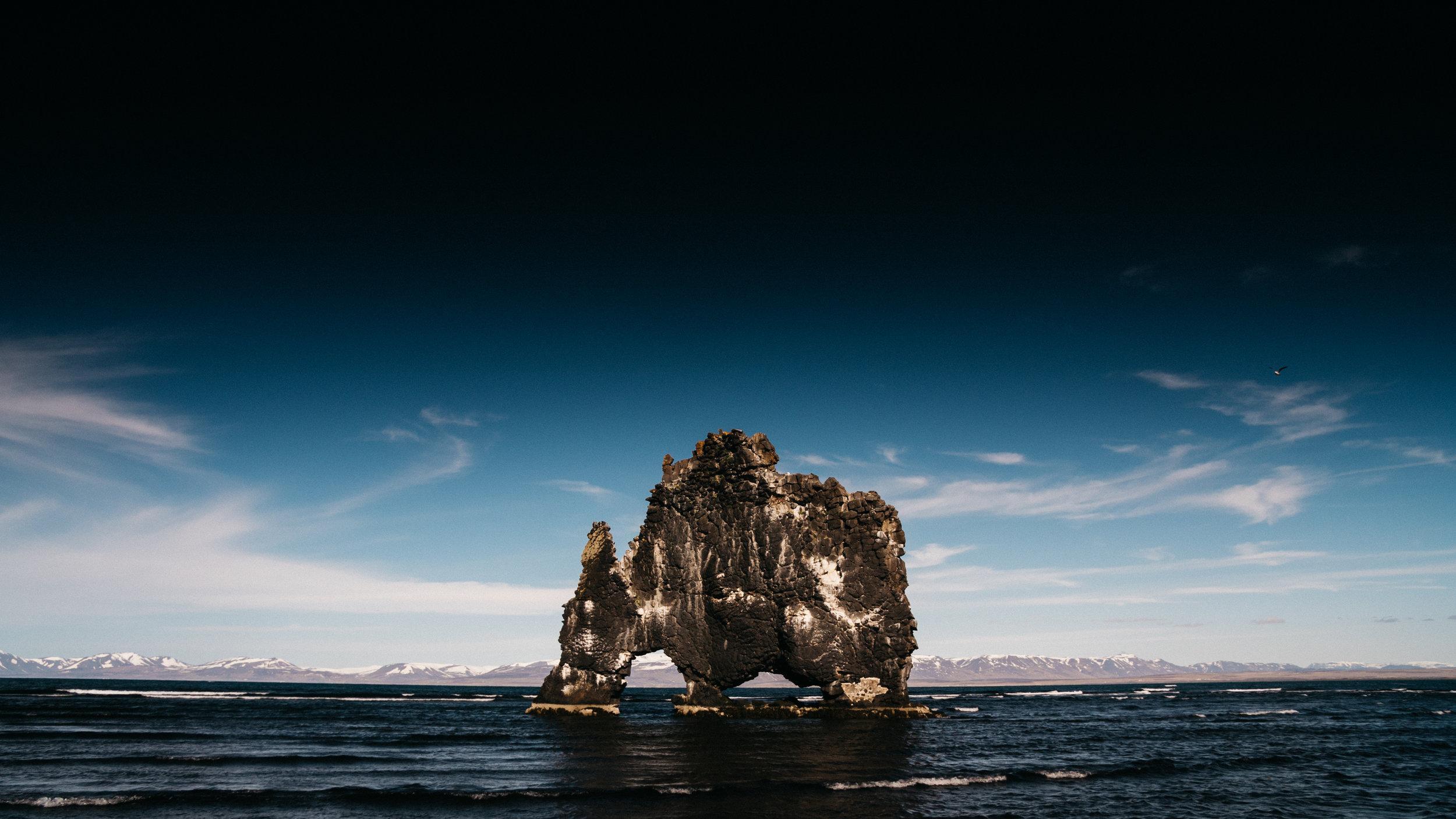 VMC-StockPhotos-Iceland8-01.jpg