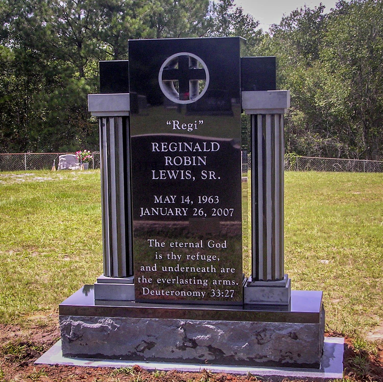 Brookhaven Monument Co., Brookhaven, MS
