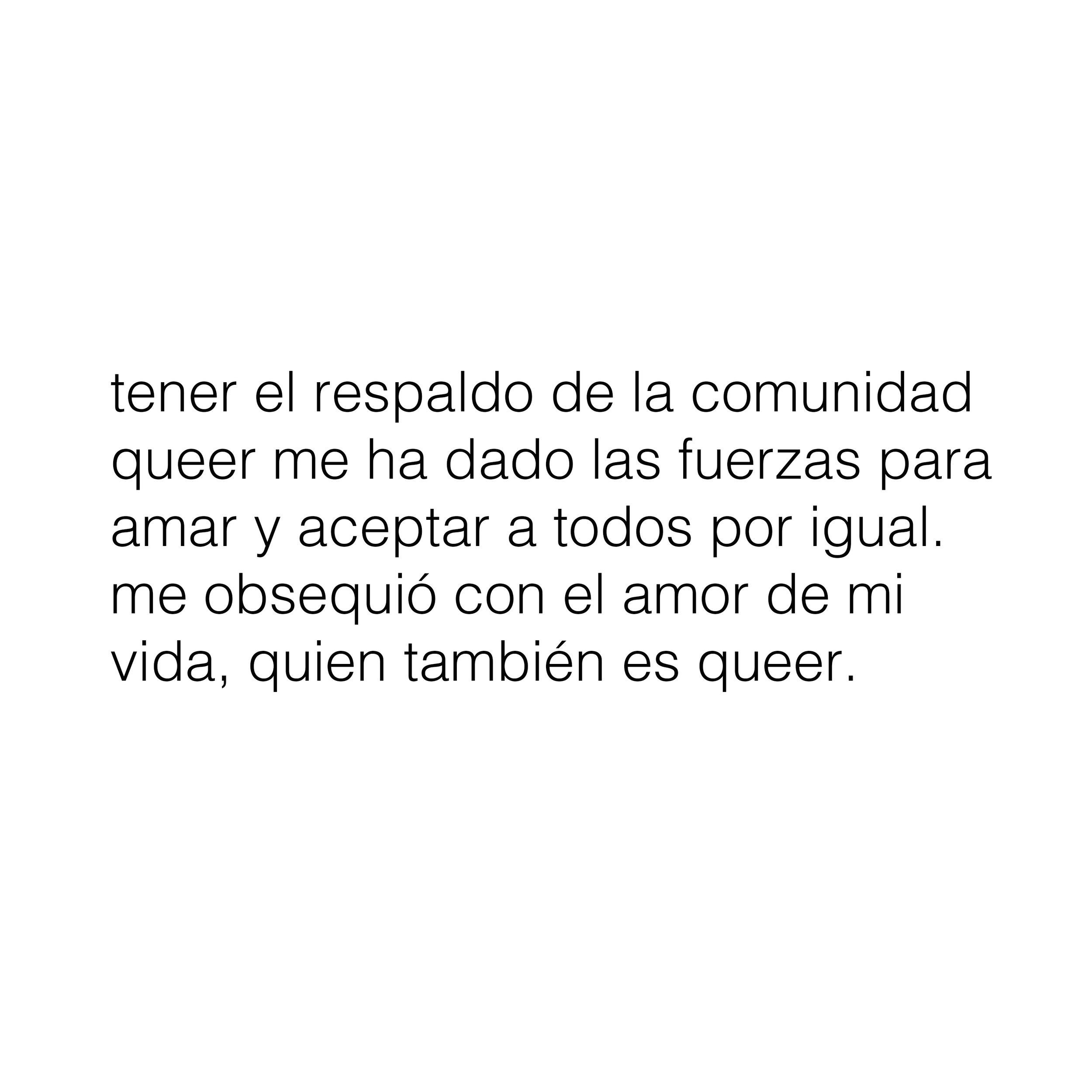 QueerLoveText_3.jpg
