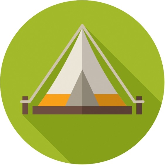 14-hiking-icons-affinity-tent.jpg