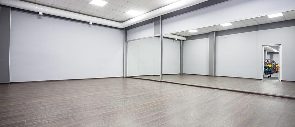 large-wall-mirrors-1140x490.jpg