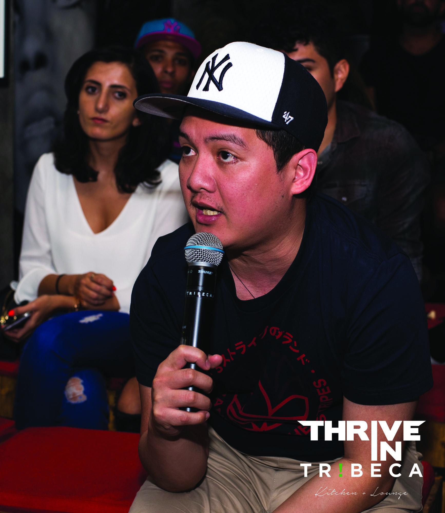 Thrive 31st pics 33.jpg