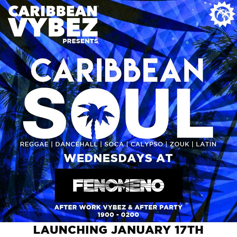 Caribbean Soul Geneva Flyer.jpg