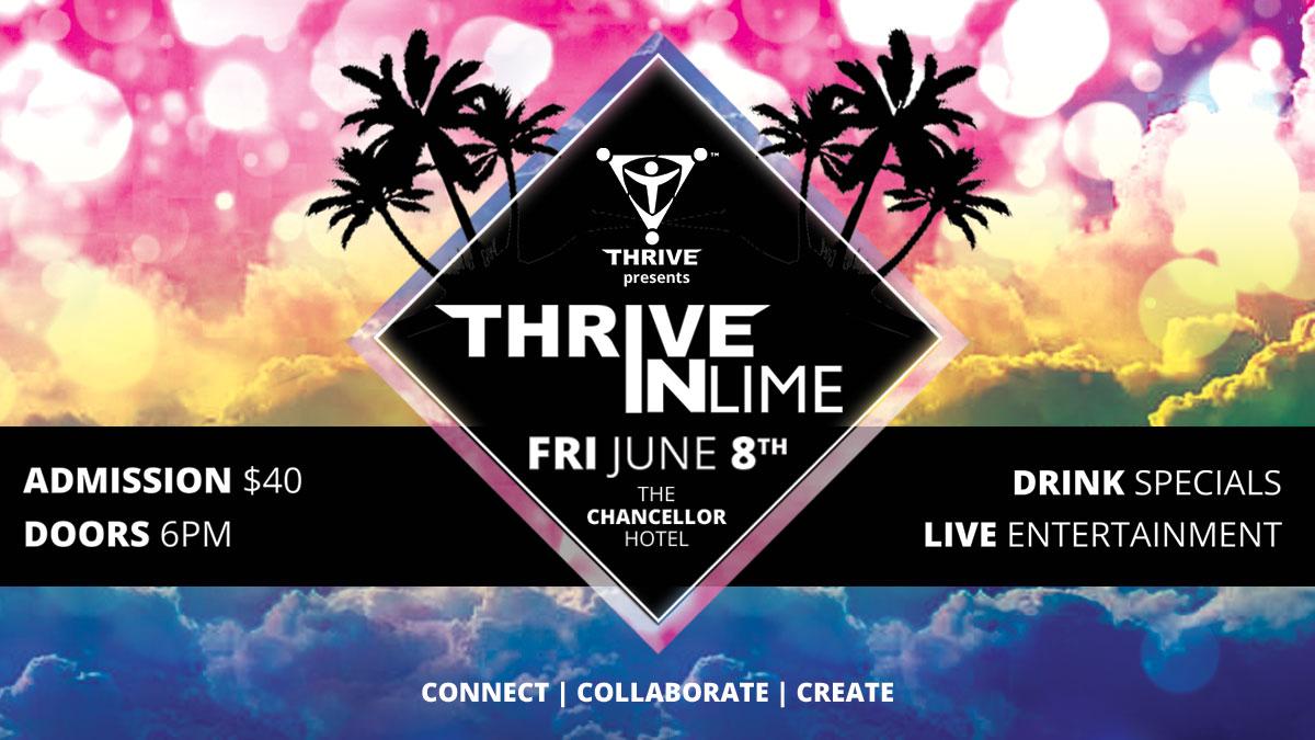 ThriveInLIME-FB-Cover-Photo (1).jpg
